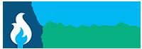 propane georgia logo