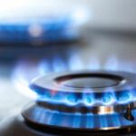 Burning Questions about Propane