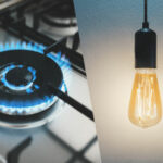 Propane Versus Electricity: Who Wins?